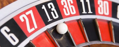 Abilify Lawsuit Over Compulsive Gambling Side Effects - File a Claim Here