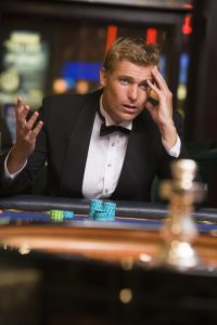 ABILIFY LAWSUIT OVER COMPULSIVE GAMBLING SIDE EFFECTS