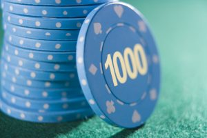 Abilify Alleged to Cause Compulsive Gambling in Patients - Abilify Side Effects